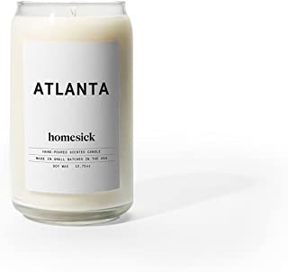 product image for Homesick Scented Candle, Atlanta