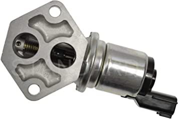 Standard Motor Products AC211 Idle Air Control Valve