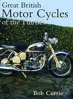 Cycle World on Kawasaki Off-road Bikes 1972-1979 (