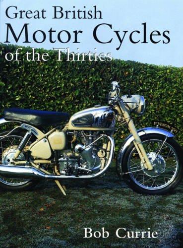 great british motorcycles - 6