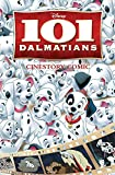 Disney's 101 Dalmatians Cinestory (Disneys 101 Dalmations)