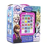 Disney Frozen Me Reader: Electronic Reader and 8-Book Library