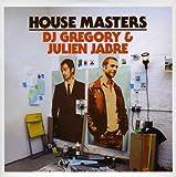 House Masters-DJ Gregory & Julie