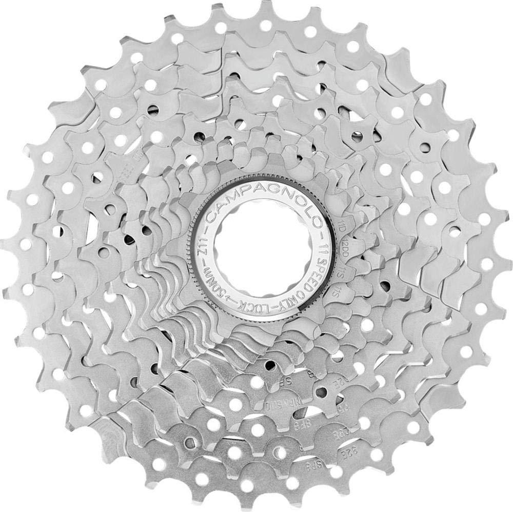 Campagnolo Centaur 11-32 Teeth 11 Speed Bike Cassette, Silver