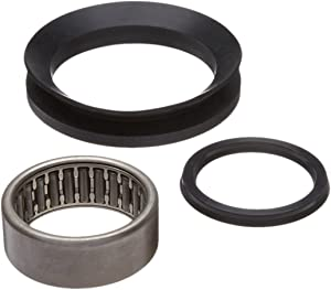 AC Delco SBK1 Spindle Bearing