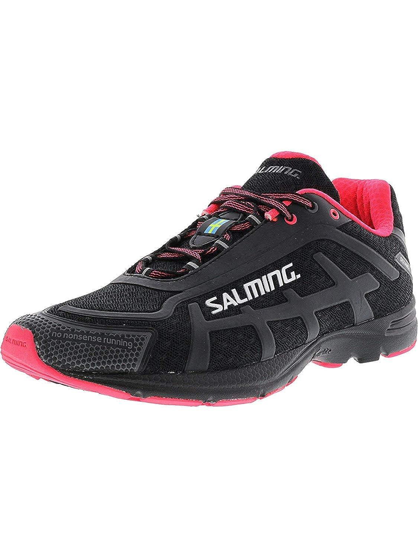 【ネット限定】 [Salming] Womens Distance D4 B Low Top Lace Up Distance Running 9 Sneaker [並行輸入品] B07PF626MN Black/Pink 9 B US Womens 9 B US Womens|Black/Pink, 正規:2e323770 --- svecha37.ru