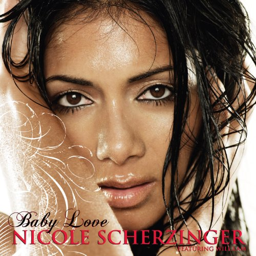 Baby love | nicole scherzinger – download and listen to the album.