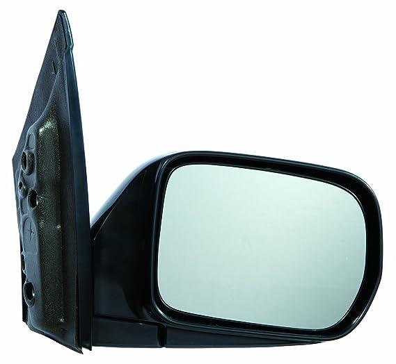 Gold Hose /& Stainless Black Banjos Pro Braking PBF4622-GLD-BLA Front Braided Brake Line