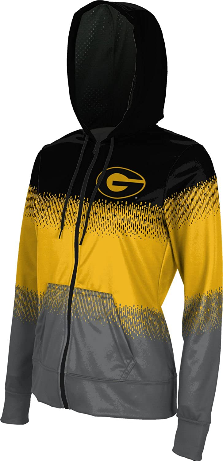 ProSphere Grambling State University Boys Hoodie Sweatshirt Brushed