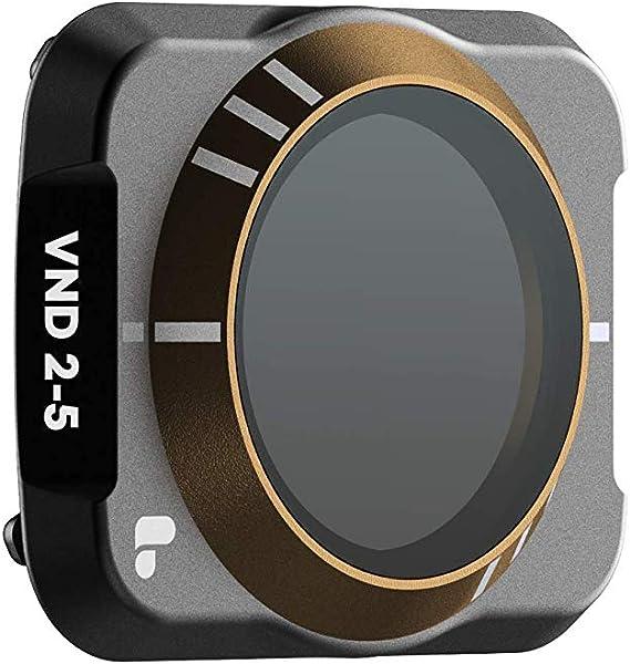 Polar Pro Mavic Air 2 2 5 Stop Vnd Filter Kamera