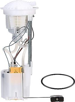 Fuel pump Assembly 5104694AC For Dodge Ram 1500 2500 3500  3.7L 4.7L 5.7L