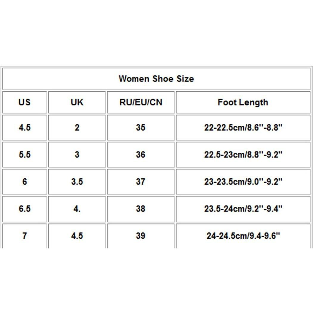 Platform Sandal, Bokeley Wedge Open Peep Toe Buckle Strap Shoes Thick Bottom B07476GHXB 6 B(M) US|White