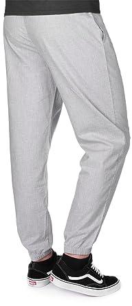 ff9265f0fdc1f Calvin Klein Men's Jogger Pyjama Bottoms: Amazon.co.uk: Clothing