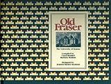 Old Fraser, , 096137120X