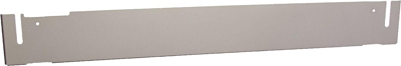 GENUINE Frigidaire 154679305 Dishwasher Toe Kick Plate