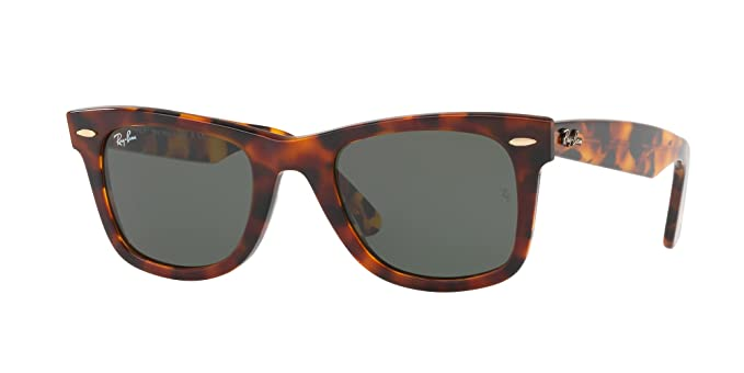aaab3e1059858 ... netherlands ray ban rb2140 1231 sunglasses top brown havana havana  yellow green 50mm cd56f a1d20