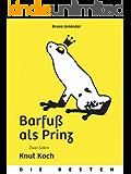 Barfuß als Prinz (Die Besten 9)