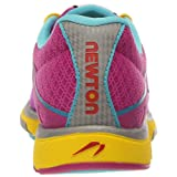 Newton Motion III Women's Running Shoes - 6.5 - Pink