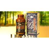 Ophiocordyceps sinensis Supplement 420 Cap - Tohchu kasou - Dong Trung Ha Thao Made in Japan …