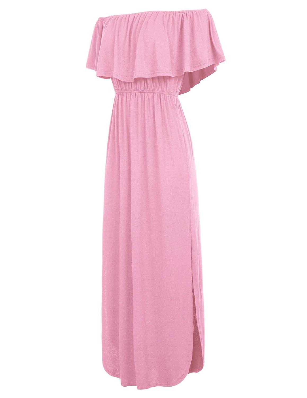 4fb2d369702 Maxi Dresses Amazon.com - Gomes Weine AG