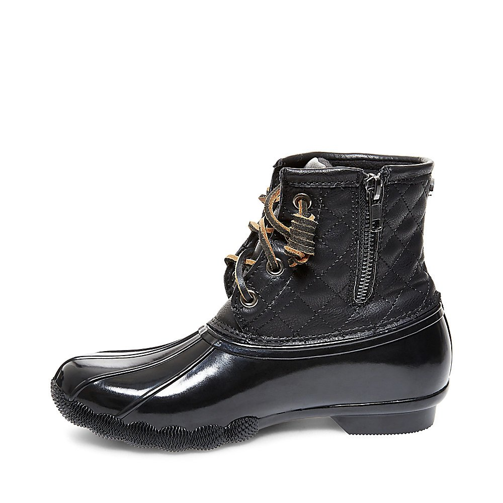 c626d1eb3dd Steve Madden Women's Tillis Boot