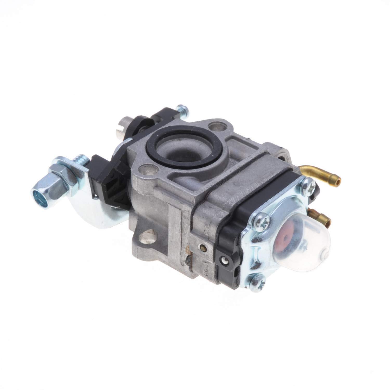 Jardiaffaires carburador Adaptable Echo SRM2400, srm2655s, srm2601 ...