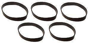 (5) Hoover Genuine 38528-058 Belt for Windtunnel UH70120 UH70110