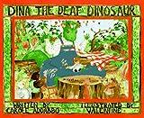 Dina the Deaf Dinosaur, Carole Addabbo, 1889262048