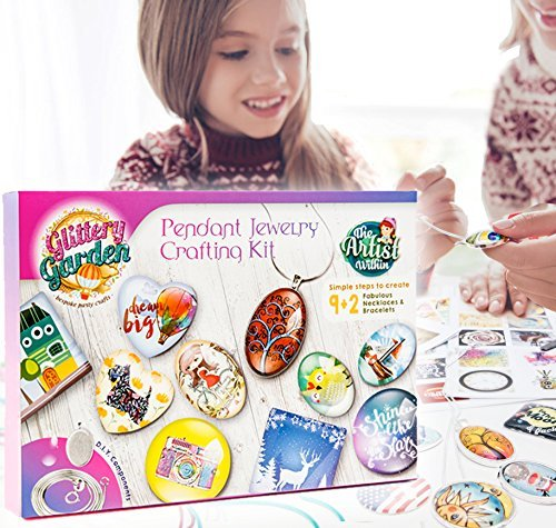Buy jewelry making kits for adults