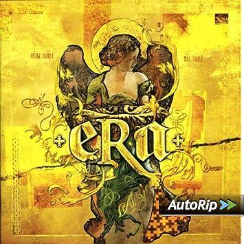 the very best of era era multi artistes amazon fr musique