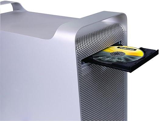 Fellowes 99762 - Limpiador de lentes para reproductor Blu-Ray y ...