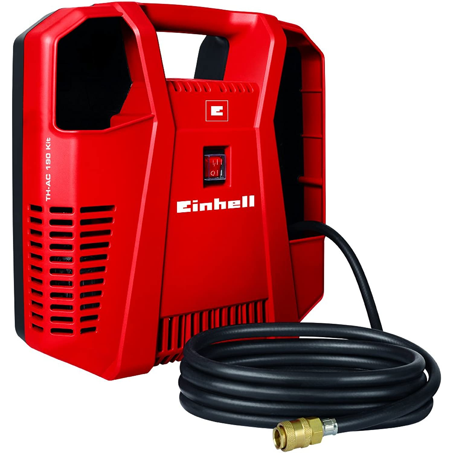 Einhell TH-AC 190 Kit