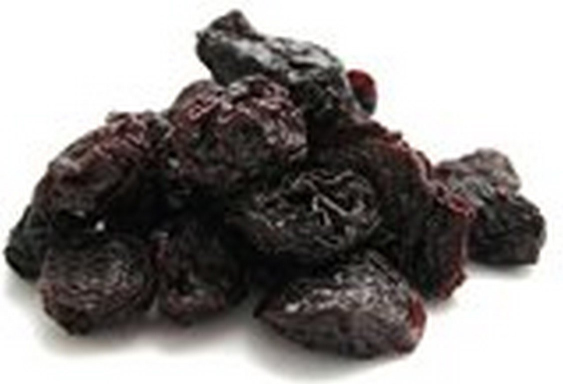 Bulk Dried Fruit, Unsweetened Dried Cherries, Pack of 10, Size - #, Quantity - 1 Case
