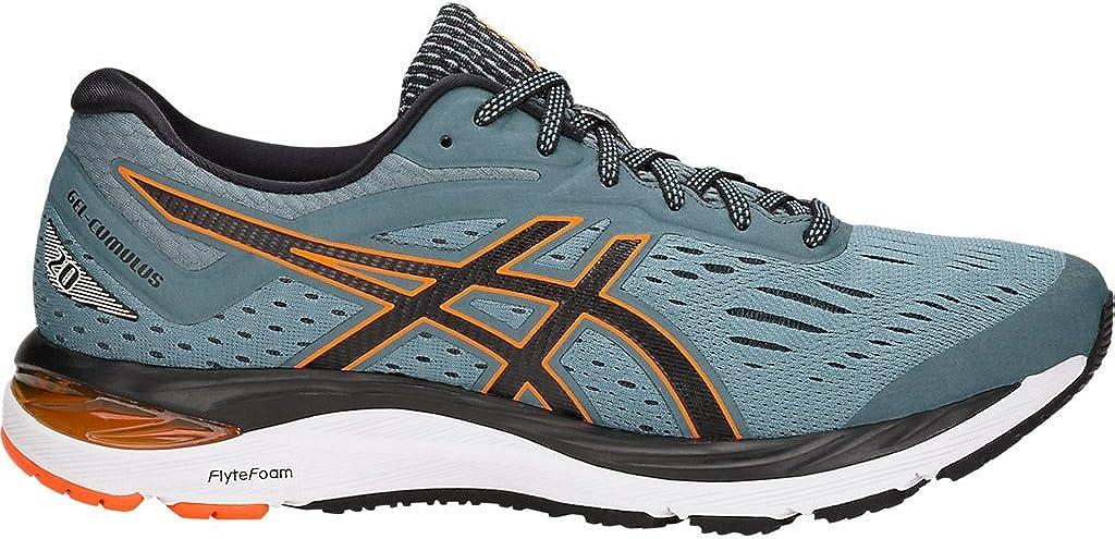 ASICS Men s Gel-Cumulus 20 Running Shoes