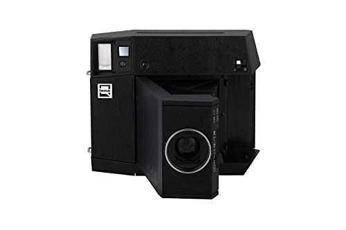 Lomography Lomo'Instant Square Glass