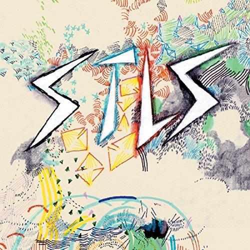 Drumcore EP 7 inch -