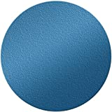 "A&H Abrasives 949685, Sanding Discs, Zirconia Alumina, (y-weight), 12"" PSA Zirconia 60 Grit Cloth Sander Disc"