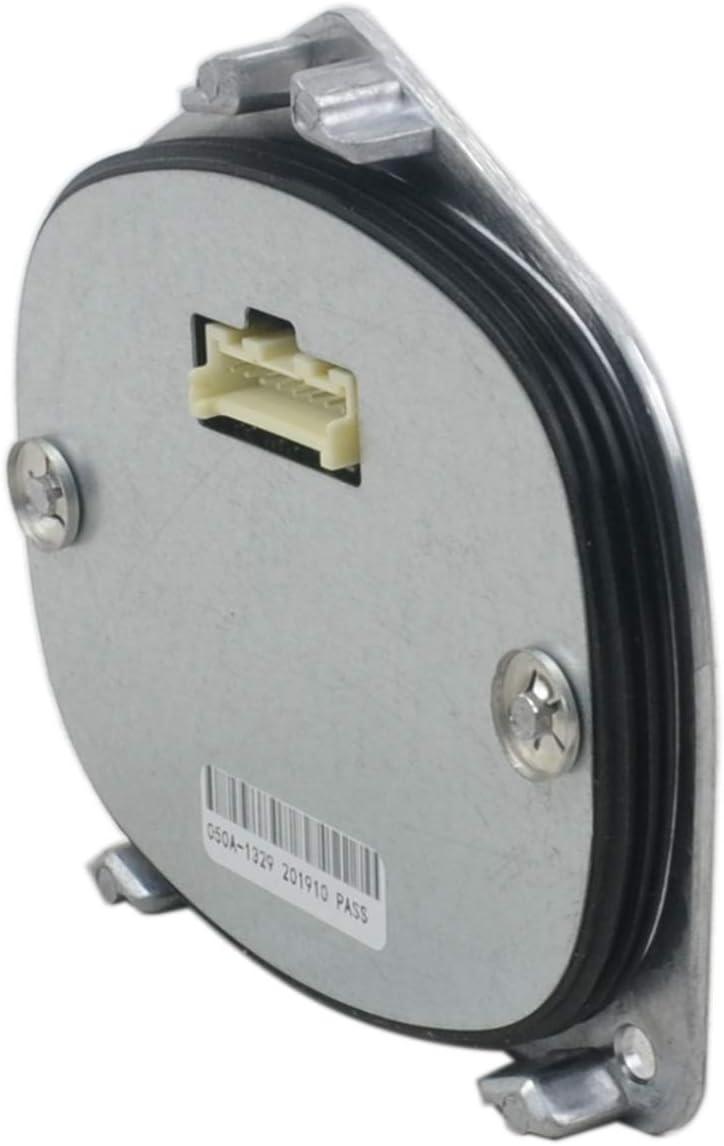 SCSN 4L0941329 Module de contr/ôle de ballasts de phares