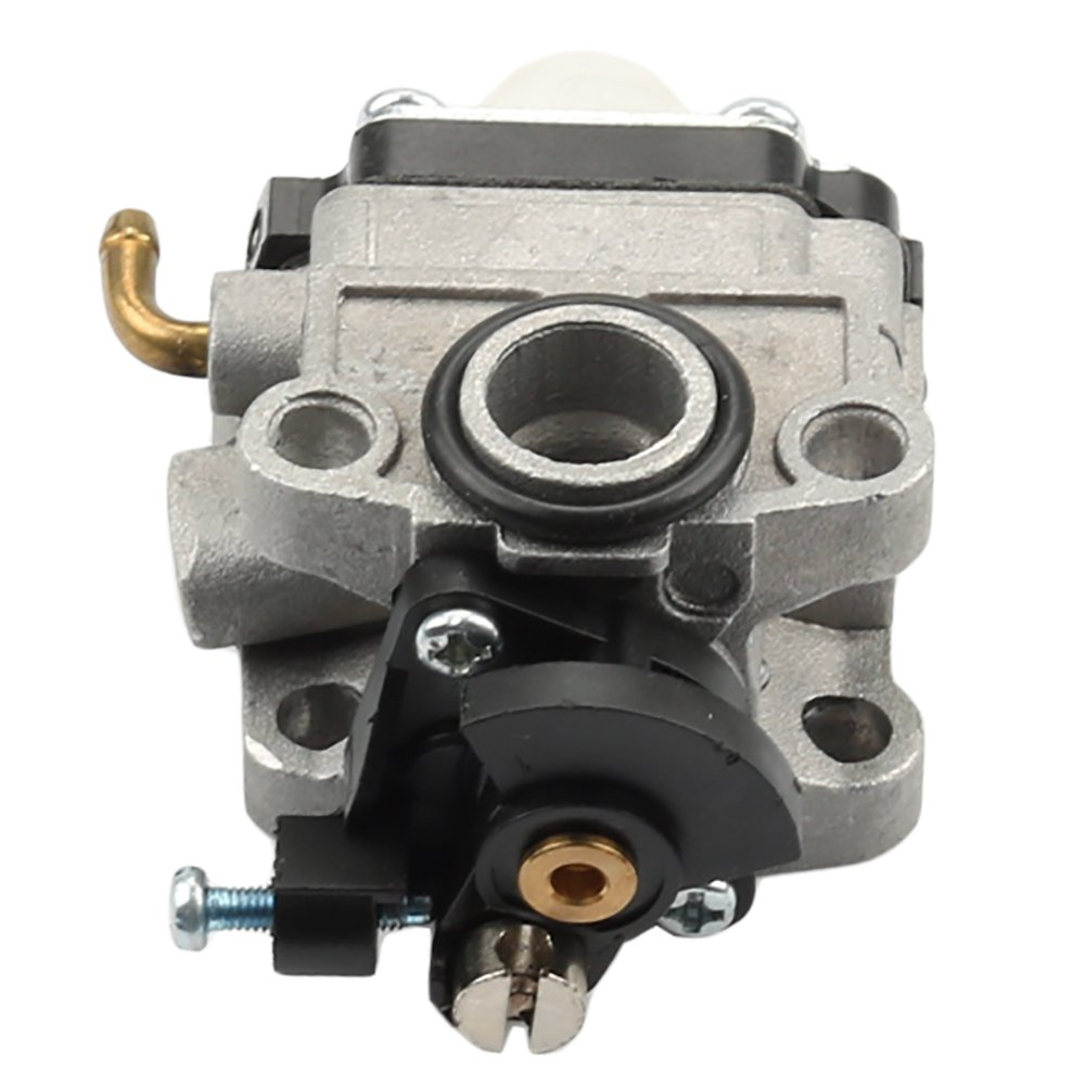Amazon.com: butom 753 – 1225 carburador para Yard Man ym21ss ...