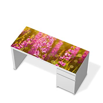 Papel pintado para decorar muebles papel pintado pintarlo for Lacar mueble ikea