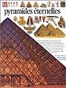 Pyramides éternelles par Putnam