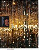 """Kusama Yayoi"" av Robert Nickas"