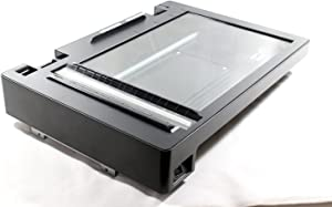 Genuine Dell 2155CN Colour Laser Printer IIT Platen Assembly XMFKH