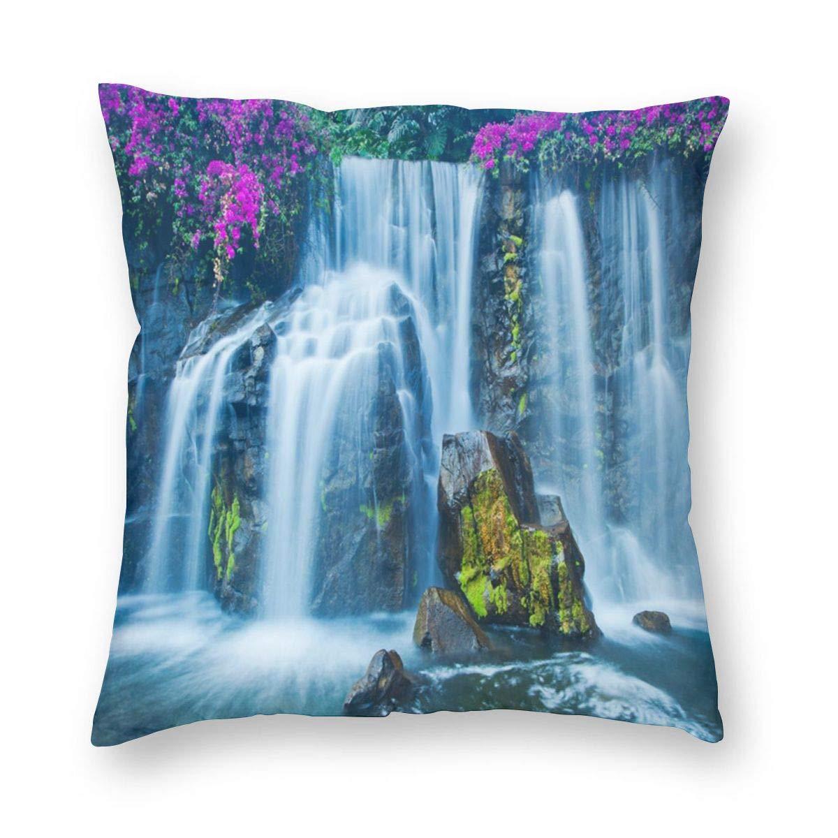 厚い毛布ソフトふわふわコージー暖かいラッシェルブルーナイトパターンソファベッド毛布を投げる (サイズ さいず : 175*215cm) B07HL3W1W6  175*215cm