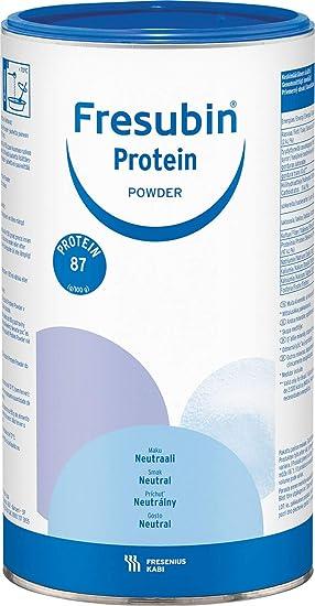 Fresubin Protein Powder, 300 g