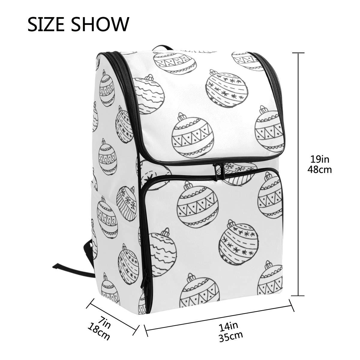 63d2932570be School Bags Schoolbags & Backpacks DXG1 Backpack for Women Men Teen ...