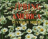 Spring Across America, Seymour Simon, 078682056X