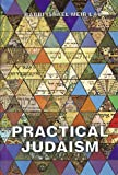 Practical Judaism 9780873068277