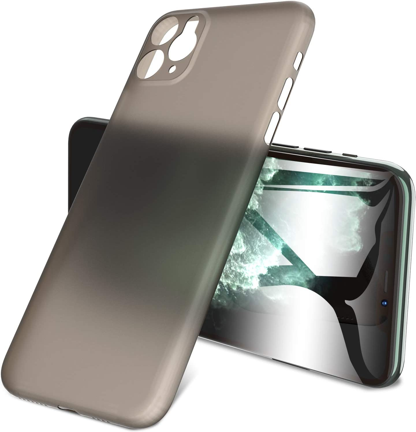 coque iphone 12 golden time