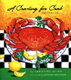 A Craving for Crab Cookbook